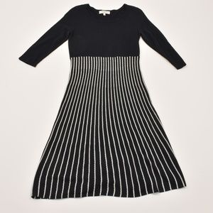 KASPER DRESS-size  M